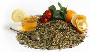 Монастирський чай для схуднення: властивості напою, застосування та протипоказання, відгуки медиків і покупців » журнал здоров'я iHealth 2