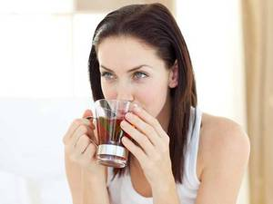 Монастирський чай для схуднення: властивості напою, застосування та протипоказання, відгуки медиків і покупців » журнал здоров'я iHealth 3