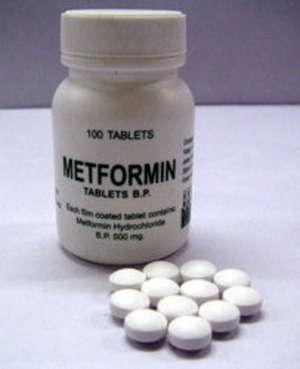 Метформин инструкция по применению вред и польза