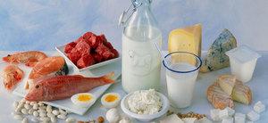 Рацион питания для похудения на каждый день для женщин порции
