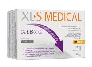 Таблетки для похудения xls medical отзывы врачей