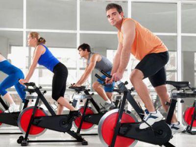 как правильно худеть на велотренажере