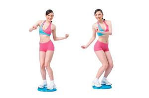 Купить диск здоровья для похудения, хорошие результаты и отзывы.