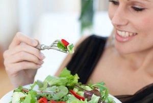 Гиполипидемическая диета список продуктов