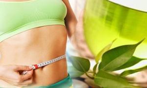 Упражнения для похудения живота и боков за 3 дня детям