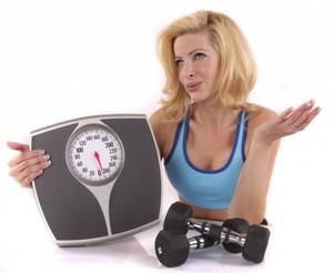 Плоский живот таблетки для похудения