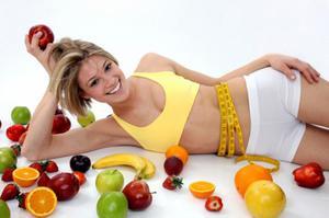 Комплекс вправ на кожен день для схуднення будинку: ефективні вправи для схуднення, корисні поради » журнал здоров'я iHealth
