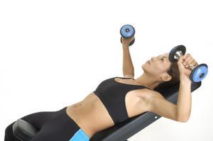 Комплекс вправ на кожен день для схуднення будинку: ефективні вправи для схуднення, корисні поради » журнал здоров'я iHealth 2