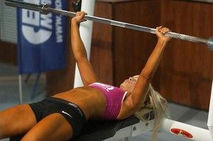 Комплекс вправ на кожен день для схуднення будинку: ефективні вправи для схуднення, корисні поради » журнал здоров'я iHealth 3