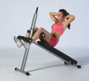 Комплекс вправ на кожен день для схуднення будинку: ефективні вправи для схуднення, корисні поради » журнал здоров'я iHealth 4