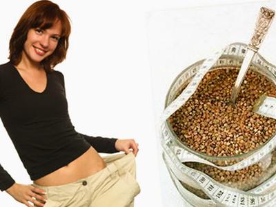 можно есть пшенную кашу при похудении