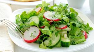 Рецепты приготовления похудения