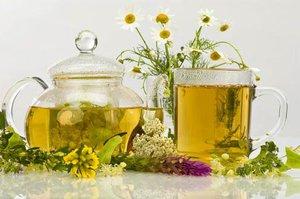Сколько пить зеленого чая чтобы похудеть