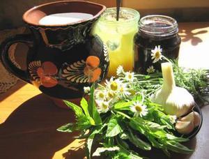 обертывание для похудения в домашних условиях медом
