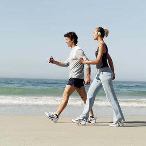 Cколько нужно ходить пешком в день, чтобы похудеть: на 1, 5, 10 и.