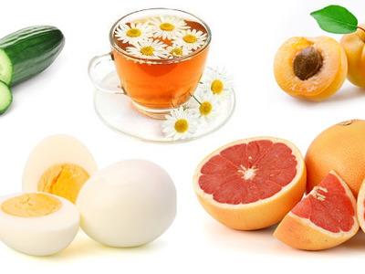 Яичная диета на 4 недели отзывы врачей