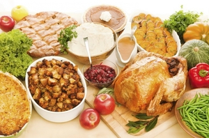 mediterranean diet good for gallbladder