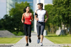 Комплекс вправ в домашніх умовах: розвиток дихальної системи і тренування для всіх груп м'язів » журнал здоров'я iHealth 1
