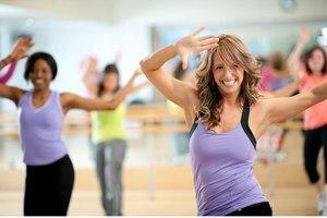 Танці для жінок: схуднення в домашніх умовах, правила занять, корисні поради та відео » журнал здоров'я iHealth