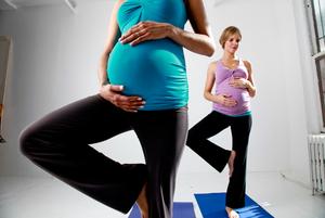 Танці для жінок: схуднення в домашніх умовах, правила занять, корисні поради та відео » журнал здоров'я iHealth 1