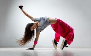 Танці для жінок: схуднення в домашніх умовах, правила занять, корисні поради та відео » журнал здоров'я iHealth 2