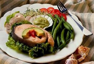 Принцип приготовления диетических блюд