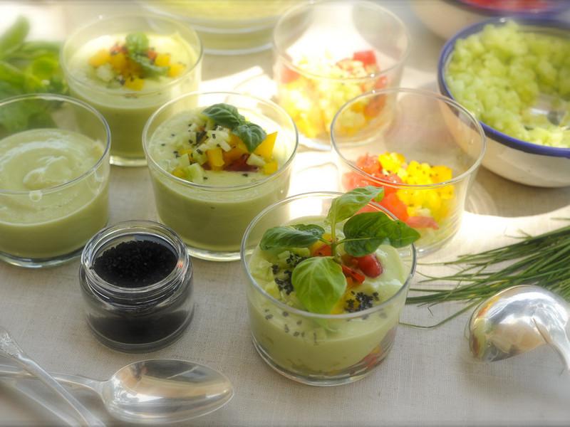 10 блюд украины