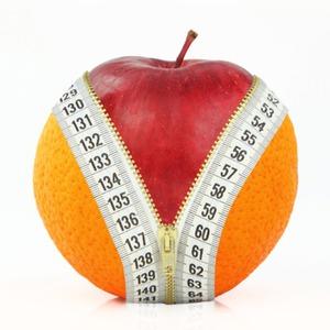Диета на неделю для похудения эффективные меню отзывы