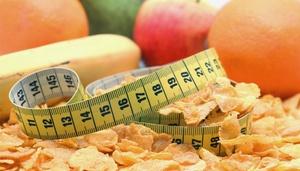 продукты и рецепты правильного питания