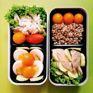 Сайт рецептов правильного питания
