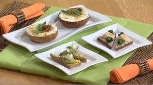 Рецепты блюд правильного питания для похудения на каждый день