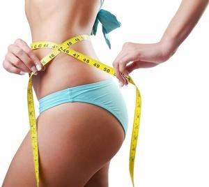 Как худеть в месяц на 3 кг в домашних условиях