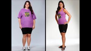 похудение на месяц на 20 кг