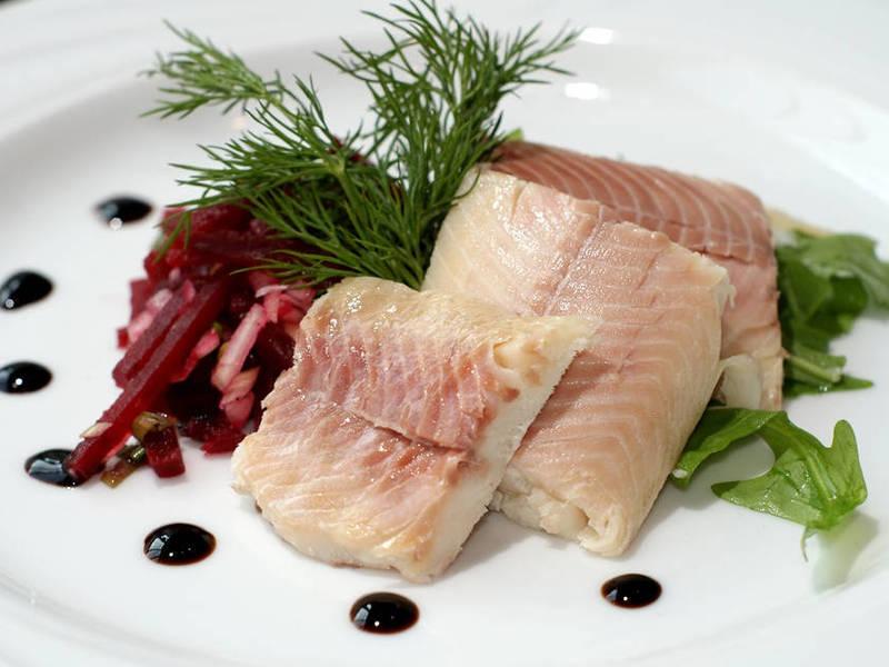 Блюда на ужин рецепты с фото на скорую руку