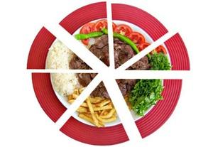 Отзывы и фото результатов похудения  как худеть с дробным питанием. Дробное  питание меню cd8e4c90afc