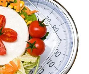 Menu alimentazione separata per una settimana per la for Ricette per tutti i giorni della settimana