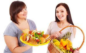 Аллен карр легкий способ сбросить вес скачать бесплатно полная версия