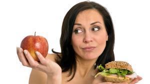 Рисовая диета для похудения живота и боков