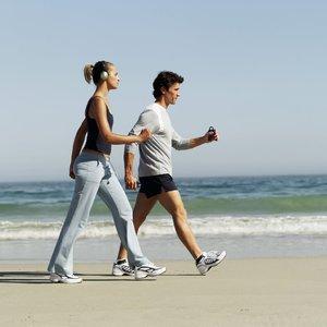 Упражнения для похудение спины видео уроки