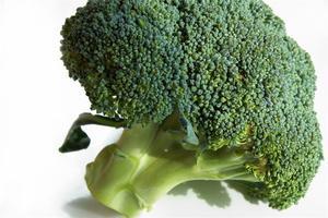 Свойства броколи