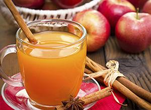 Можно ли пить яблочный уксус чтобы похудеть