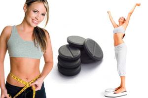 теория как похудеть заговора-4