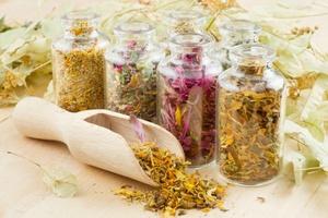 Как правильно принимать внутрь пищевую соду для похудения во внутрь