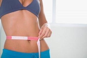 Занятия в тренажерном зале для похудения для девушек программа