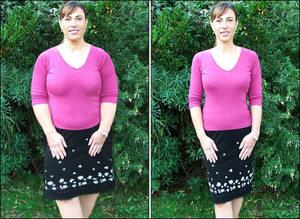 как похудеть на 30 кг за неделю без диет фото