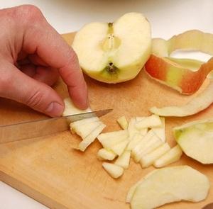 Как правильно пить яблочный уксус для похудения