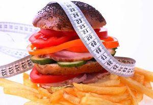 что нельзя кушать при повышенном холестерине