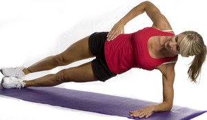 Тренировка похудеть на 10 кг за