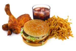 Похудеть после 30 лет отзывы