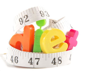 Полезная диета - снижаем уровень холестерина в крови